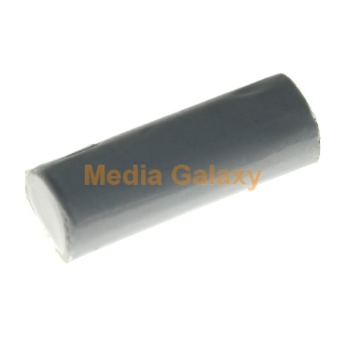 ריפרקויק 7 דקות - Epoxy Putty