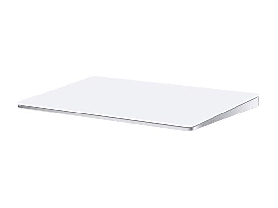 משטח עכבר Apple מקורי Magic Trackpad 2 דגם MJ2R2ZM/A