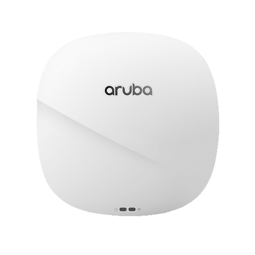 HP Aruba AP-303 Access Point נקודת גישה