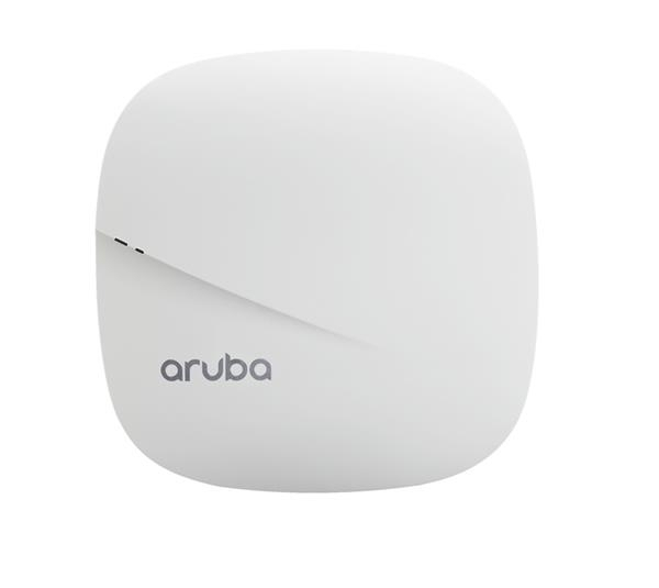 HP Aruba IAP-305 Access Point נקודת גישה