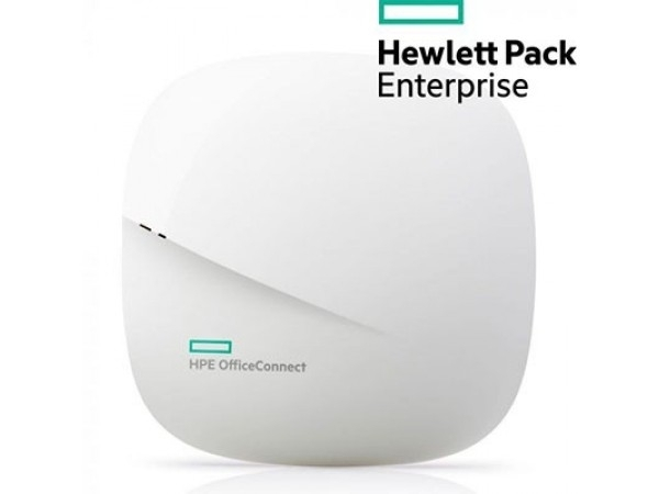 Aruba HPE OC20 Access Point נקודת גישה