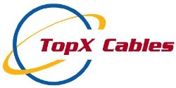 TOPX CABLES