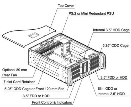 atx power diagram asd diagram wiring diagram