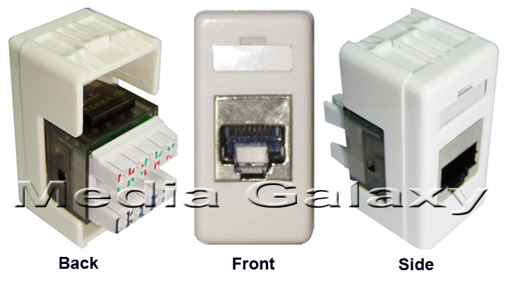 gewiss rj45 wiring diagram gewiss discover your wiring diagram שקע רשת גוויס עם חיבור rj45 מסוכך cat5e לסידרת system של gewiss